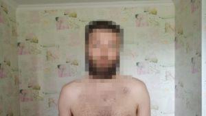 У Запорізькій області чоловік розбещував 11-річну дитину, – ФОТО
