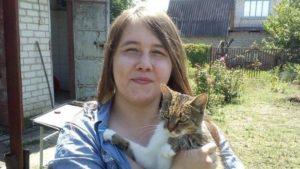 В селе под Запорожьем подожгли дом и машину живодеров, которые на камеру издевались над животными, – ФОТО