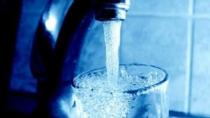 Питна вода в деяких населених пунктах Запорізької області несе небезпеку
