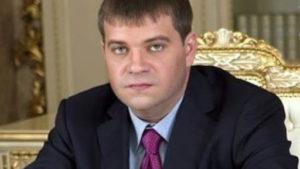 Суд продовжив запобіжний захід авторитету Євгену Анісімову