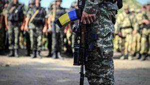 В Україні збільшать штрафи за ухилення від мобілізації