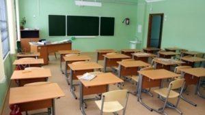 Какая запорожская школа стала лучшей по результатам ВНО в 2020 году
