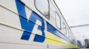 «Укрзализныця» планирует разработать интерактивную карту движения поездов