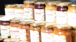 В Запорожье начался традиционный фестиваль домашней консервации, – ФОТОРЕПОРТАЖ