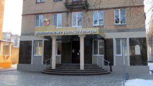 В Запорожской области из-за угрозы COVID-19 на карантин закрыли колледж культуры