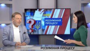 «Кандидаты перед выборами активно пиарятся на теме экологии, но не предлагают реальных решений», – известный запорожский журналист
