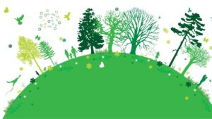 В Запорожье желающие попасть в политику проведут предвыборный митинг за экологию