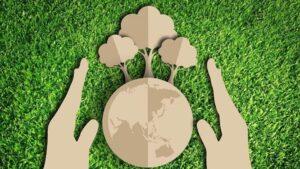 Україні необхідна зелена промислова політика: держава має підтримувати екологічну модернізацію бізнесу