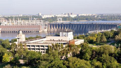 В Запорожье объявили тендер на проведение Дня города: ожидается масштабный праздник