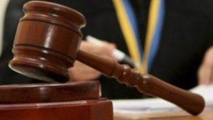 Суд оштрафував маршрутника на 17 тисяч за недотримання карантину