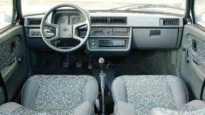 18-летнего парня в Запорожье сбила машина: водитель доставил парня в больницу самостоятельно