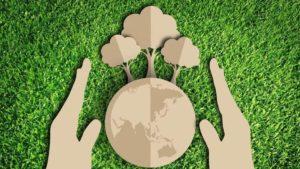 За полгода 2020-го группа Метинвест потратила на улучшение экологии $231 млн, – Владислав Варнавский