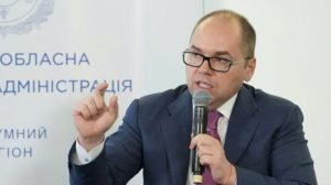 «Это просто трэш»: министр здравоохранения прогнозирует в Запорожье вспышку COVID-19 из-за фестиваля Khortytsia Freedom