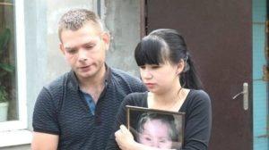 Воспитательницу детского сада, которую обвиняют в убийстве 1-летнего ребенка, будут судить присяжные
