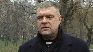 На следующей неделе в Запорожье состоится суд над директором