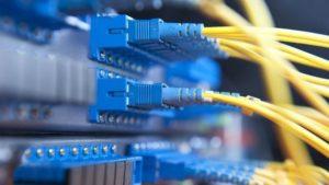 Более десятка сел в Запорожской области получили доступ к интернету