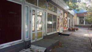 Поліцейські накрили черговий гральний заклад в Заводському районі