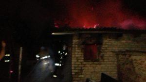 На Запоріжжі загинула 21-річна дівчина: ведеться розслідування, — ФОТО