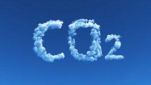 Запорожские предприятия успешно реализуют проекты для снижения выбросов парниковых газов