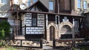 В Запорожье нашли уникальный фамильный музей  прикладной керамики, – ФОТОРЕПОРТАЖ