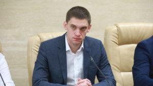 Стало известно, кто победил на выборах мэра Мелитополя