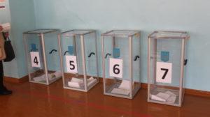 В Запорожской области главу избирательной комиссии поймали на подделке подписей