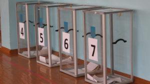 Какие партии прошли в Запорожский областной совет: результаты экзит-полов