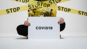 Количество больных коронавирусом запорожцев растет: за сутки — больше сотни новых случаев