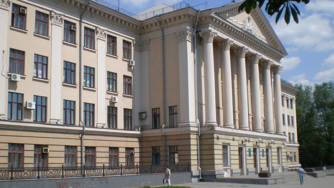 Какие партии прошли в Запорожский городской совет: предварительные результаты