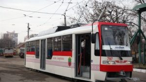 До уваги містян: в Запоріжжі відбудуться тимчасові зміни в роботі громадського транспорту