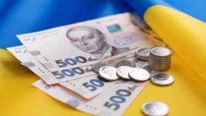 С начала года запорожцы положили в бюджет более 5 млрд гривен