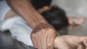 В Запорожской области несовершеннолетнему насильнику грозит 15 лет тюрьмы