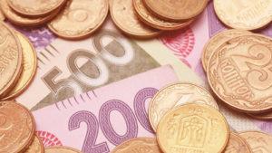 Мешканці Запорізької області заборгували мільйони гривень за водопостачання