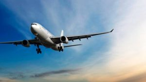 В Україні запускається нова лоукост-авіакомпанія