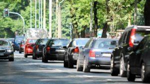 Важливо: в Україні змінилися правила дорожнього руху