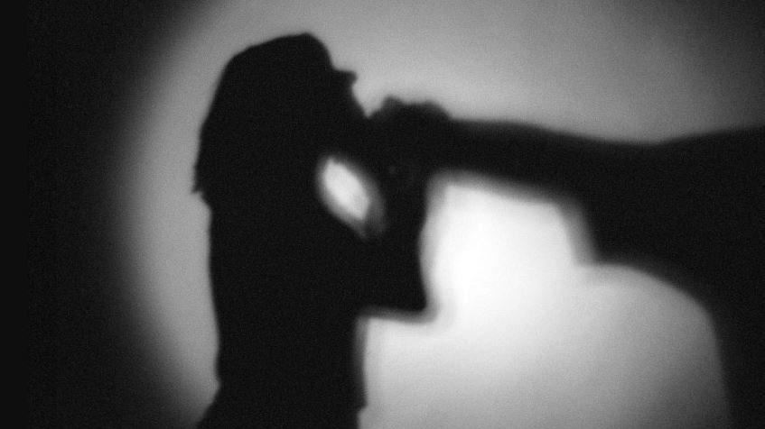 Запорожцы предлагают создать приют для пострадавших от домашнего насилия женщин