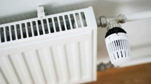 Стало известно, до какого числа в запорожских домах должны включить отопление