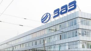 Стало известно, сколько автомобилей Запорожский автозавод выпустил в октябре: ЗАЗ наращивает обороты