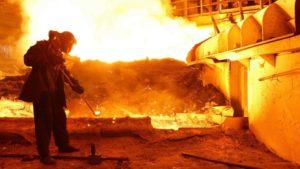 Журналисты составили рейтинг лучших работодателей Украины