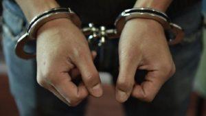В Запорожской области будут судить извращенца, который приставал к детям