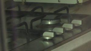 На Запоріжжі двоє малолітніх дітей отруїлися чадним газом: рятувальники розповіли подробиці