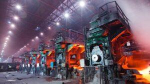 Известные люди Запорожья и Украины поздравили металлургов и горняков с праздником