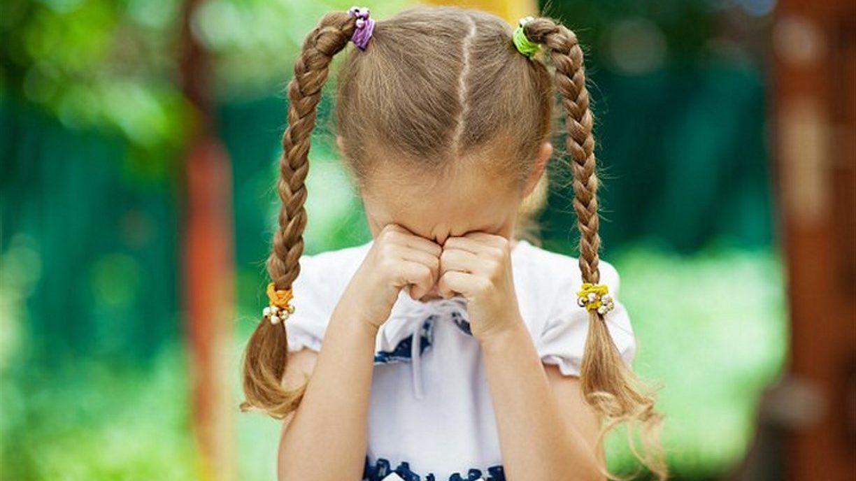 В Запорожье пьяная мама потеряла свою 10-летнюю дочь
