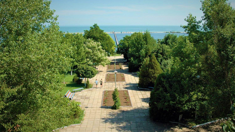 Стало известно, кто победил на выборе в курортном городе Запорожской области
