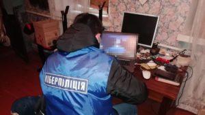 Житель Запорожья, продавая несуществующую мебель, обманул людей на 100 тысяч гривен, – ФОТО