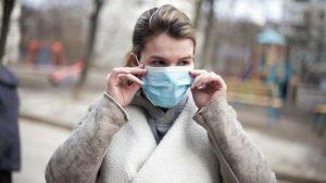 В Запорізькій області з початку пандемії одужало більше 29 тисяч людей
