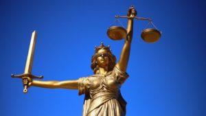 Состоится суд над запорожцем, который был участником террористической группы в составе