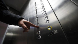 Ліфт та вода: які відключення чекають на запоріжців