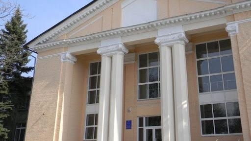 Запорізькі театри частково відновили роботу, — ГРАФІК
