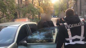 В Запорожье задержали сутенера: ему грозит 7 лет тюрьмы, – ФОТО